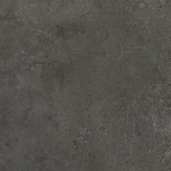 Core Antracite 120x120 Porcelánico