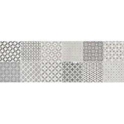 Atelier Wall Sidney 30x90 rec