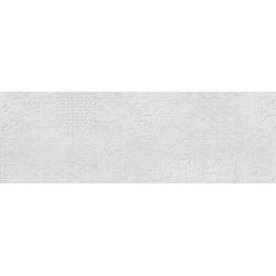 Progress Textile White 30x90 rec