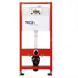 Tece Kit Cisterna Empotrada Autoportante