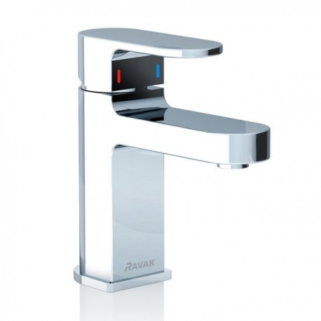 Ravak Chrome Lavabo