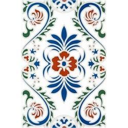 Ribesalbes Granada 20x30