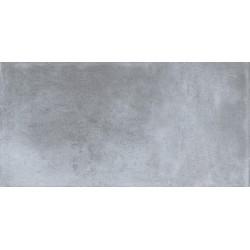 TAU Porcelanico ORISTAN GRIS REC 30x60