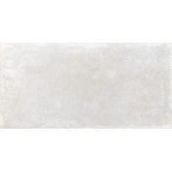 TAU Porcelanico ORISTAN PERLA REC 30x60