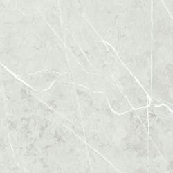 Tau Altamura 60x120 Pearl Rectificado