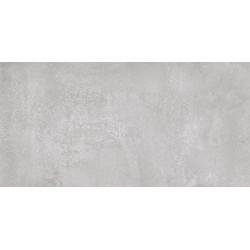 Clean Pearl 120x60 Rectificado