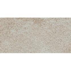 Donnino Linen Semipulido 37,7x75