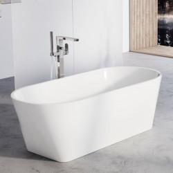 Ravak bañera Solo exenta