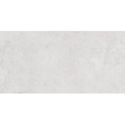 Core Glaciar 30x60 Porcelánico Rectificado