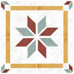 Puzzle Castril 20x20