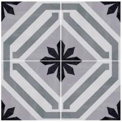 Puzzle Cardena 20x20