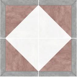 Puzzle Aracena 20x20