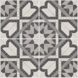 Puzzle Maori 20x20