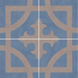 Puzzle Montoro 20x20