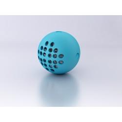 Washball Bola para lavados de ropa y Lavavajillas