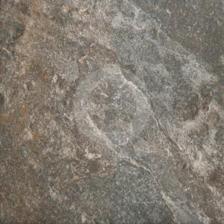 Hilltop Stone 33x33 Porcelánico