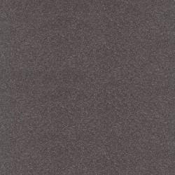 Queràmic Tecnica Gris Antracita 30x30 Grès Cérame Pleine