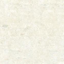 Pavimento Victoria Blanco 20x20
