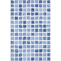 Termas Cobalt 20x30