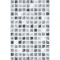 Termas Negro 20x30