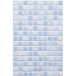 Termas Azul Mate 20x30