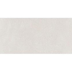 Valenta Pulido Pearl 60x120 Cerámica Tau