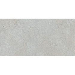 Tau Valenta Pulido Gray 60x120