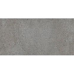 Tau Valenta Pulido Graphite 60x120