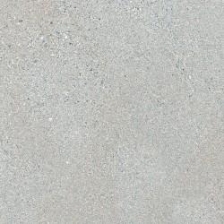Tau Valenta Pulido Gray 75X75