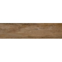 Cifre Nebraska OAK 20MM 30X120 Porcelánico