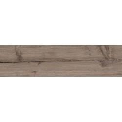 Cifre Cerámica Nordik Oak 30x120 rec