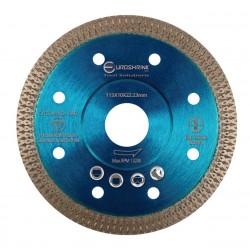 Eurodisco CYCLON pro 1990 Disco de corte de acero