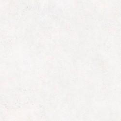 Cifre Ever White 60x60 rectificado