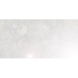 Cifre Ever White Pulido 60x120