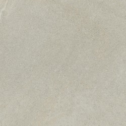 Tau Cerámica Fidenza Silver 60x60 Natural