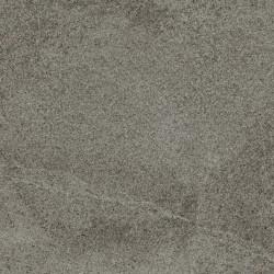 Tau Cerámica Fidenza Gray 60x60 Natural