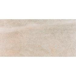 Tau Cerámica Fidenza Sand 60x60 Natural