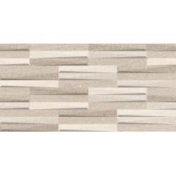 Azteca Mirage white rectificado 30x60