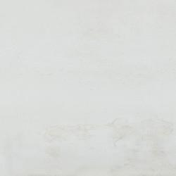 Tau Cagliari 60x120 Pearl Pulido