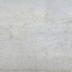 Tau Cagliari 60x120 Silver Pulido