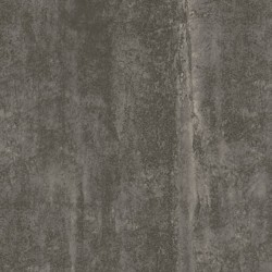 Gres Cementine Azul imitación cemento ribesalbes 20x20