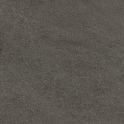 Tau Fidenza Graphite porcelánico imitación piedra exterior 60x60