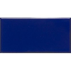 Signature Deep Blue 10x20 Cerámicas Ribesalbes