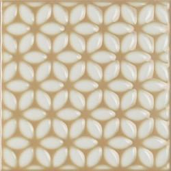 Feng Shui Amarillo 15x15 ribesalbes