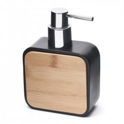 Dispensador de jabón Optima Hombre HOM99