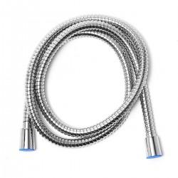 Optima FLEXO Anti Torsion En Acier Inoxydable 150 Cm BSHK150