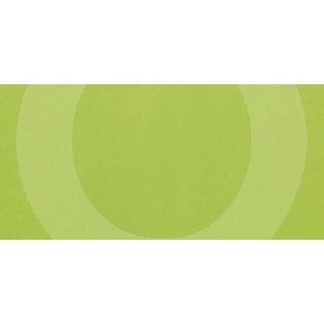 Liso Verde Brillo 10x20