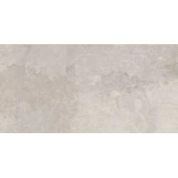 Nature blanco Cerámicas Ribesalbes 15x30