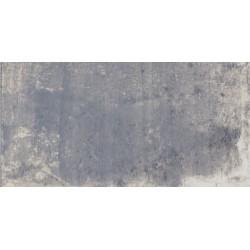 Nature Azul Cerámicas Ribesalbes 15x30