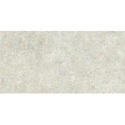 Ribesalbes Victoria blanco 15x30 azulejo rústico